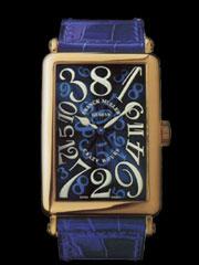 すべての講義 時計の文字盤 : 針、文字盤、動き、デザインの ...
